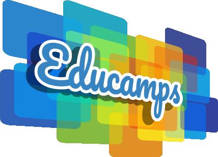 Educamps